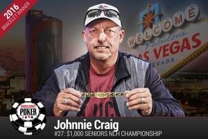 Johnnie Craig-thumb-winner-photo