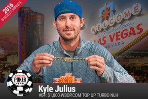 Kyle-Julius-thumb-winner-photo