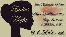 LadiesNight_12_14