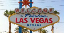 Las Vegas – Streit um 0.000 Bad Beat Jackpot