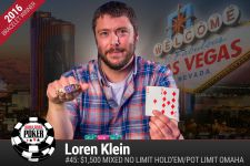 Loren-Klein-winner-photo