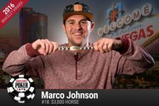 Marco-Johnson-thumb-winner-photo