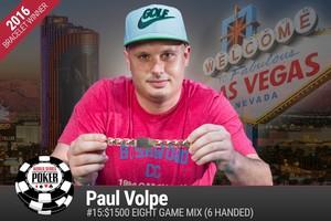 Paul-Volpe-thumb-winner-photo