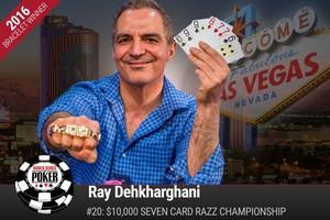 Ray Dehkharghani-thumb-winner-photo