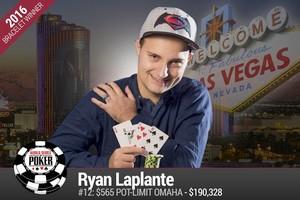 Ryan Laplante-thumb-winner-photo