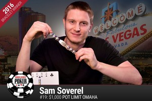 Sam Soverel-thumb-winner-photo