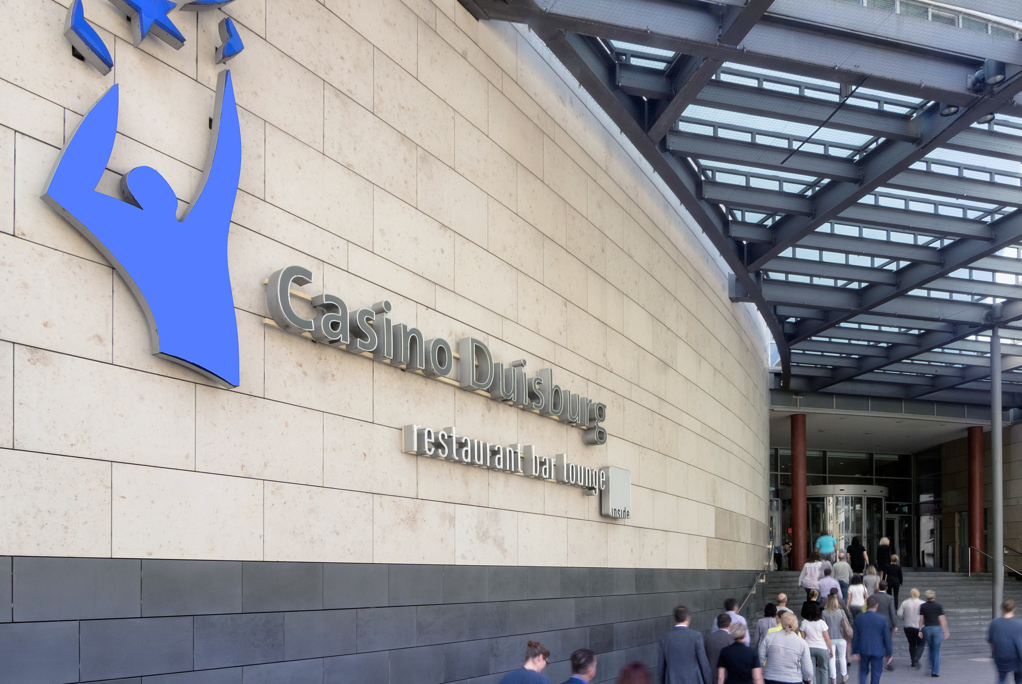 Casino duisburg poker einsatz