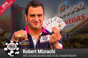 robert-mizrachi-thumb-winner-photo