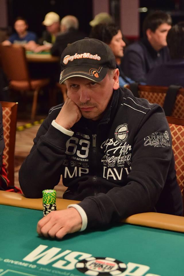 10 deposit casino