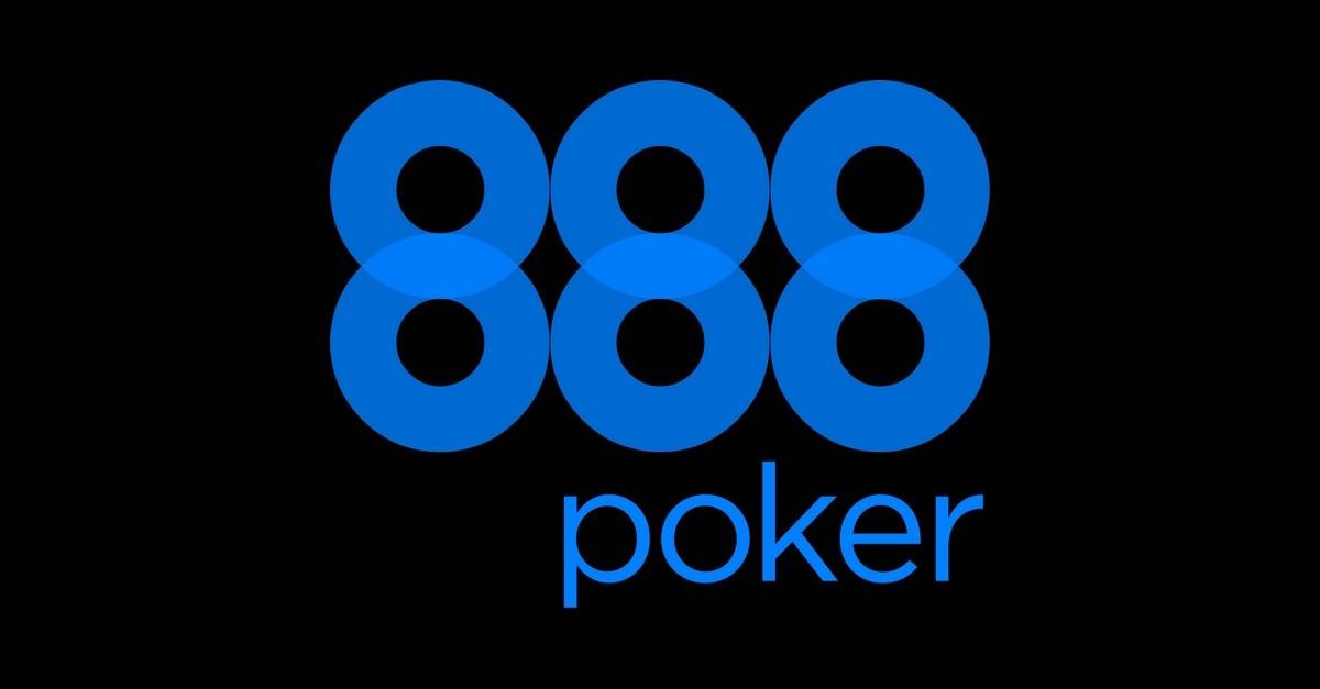888poker einloggen