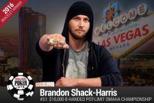 Brandon Shack-Harris-winner-photo