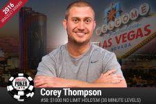 Corey Thompson-winner-photo