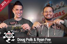 DOUG POLK AND RYAN FEE-winner-photo