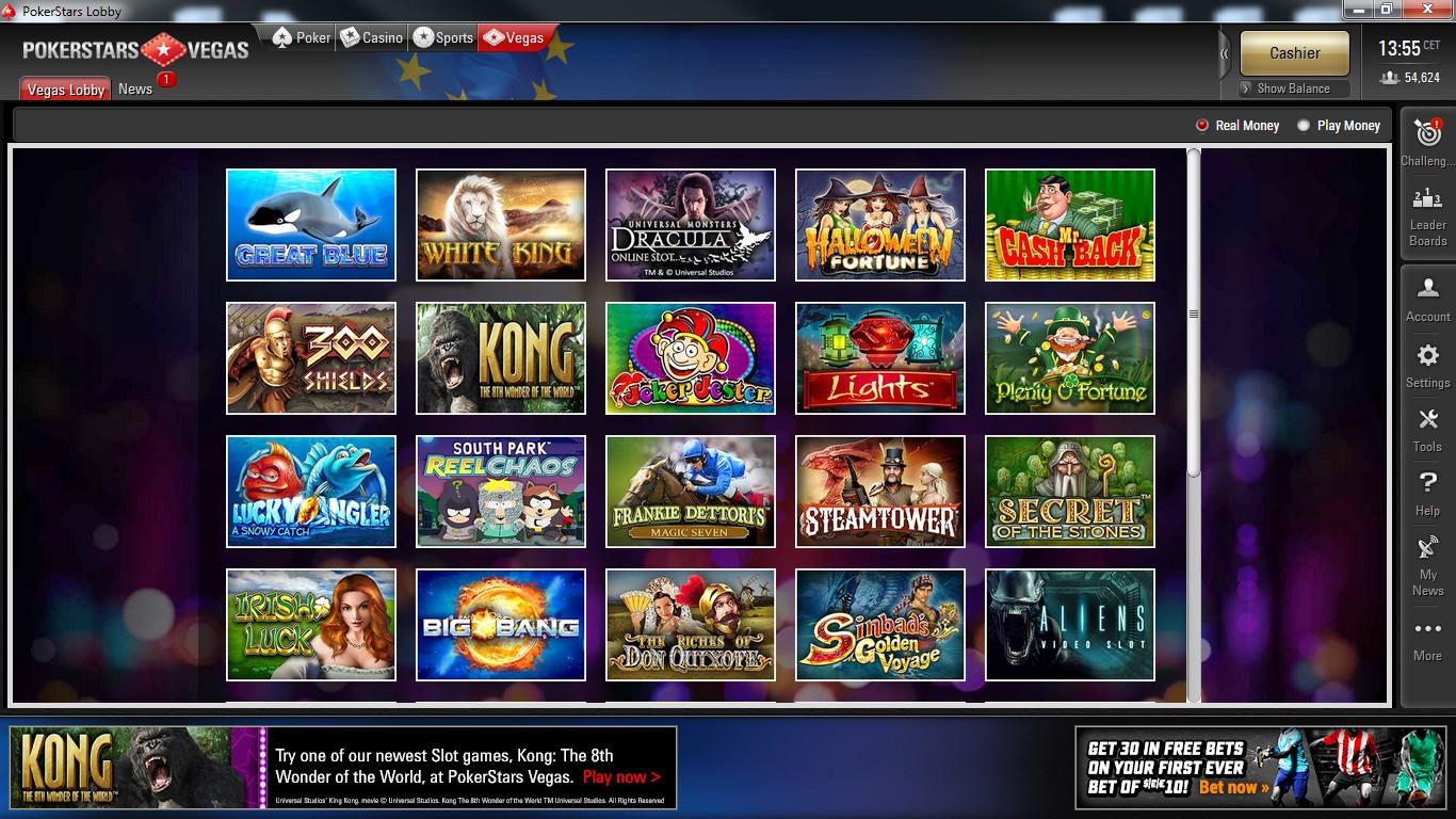 официальный сайт бонусы казино на кошелек
