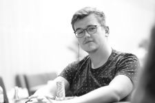 PokerEM_Main_FT_24072016__H9A2090
