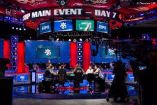 WSOP_Main-Event_2016_D7