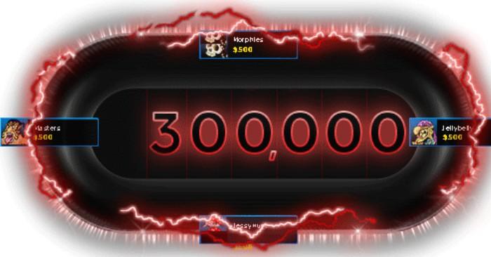 online casino poker online casino erstellen