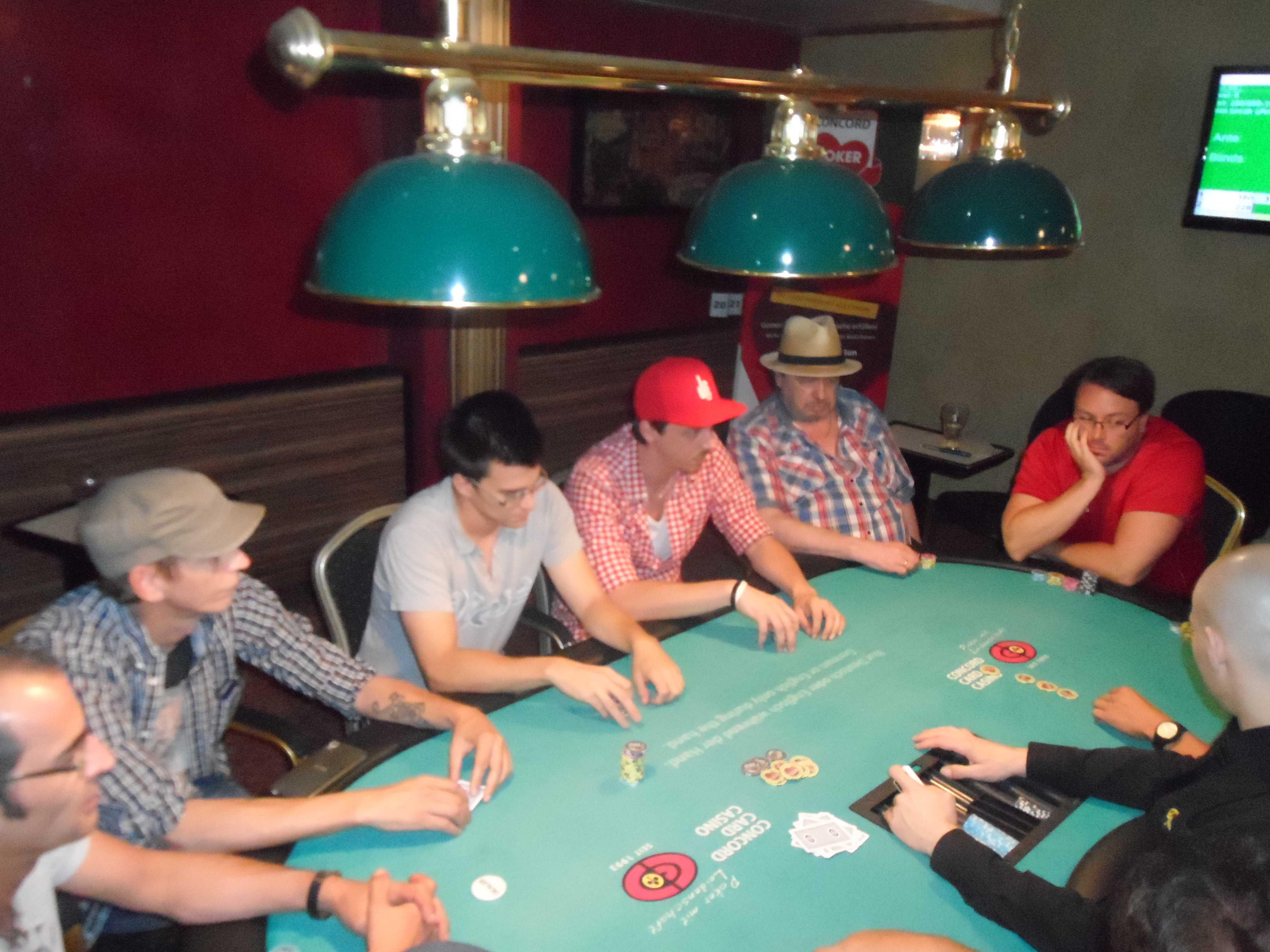 casino salzburg concord