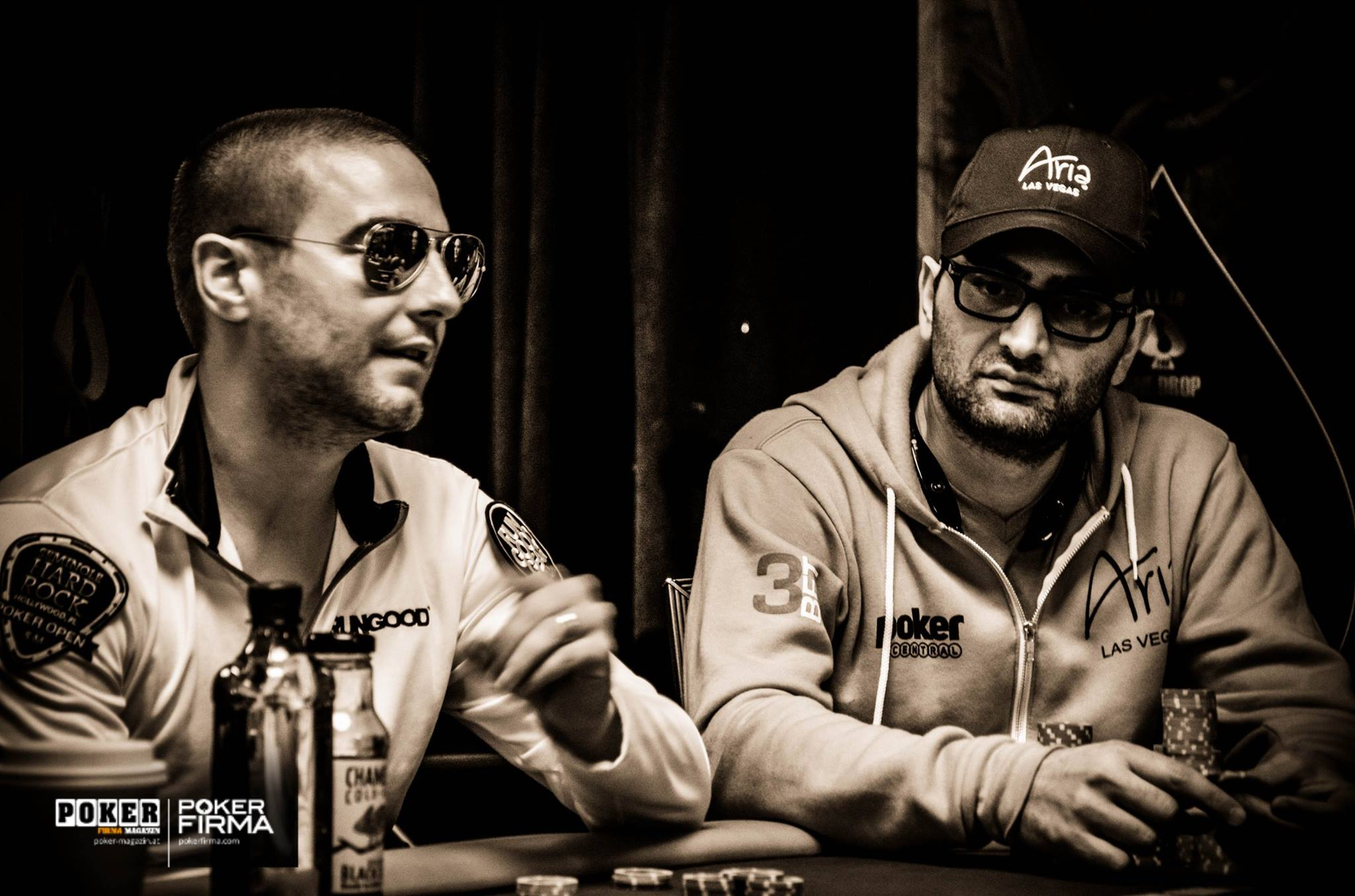 klatt poker spieler
