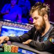 888poker sponsert den 0k SHR Bowl von Poker Central