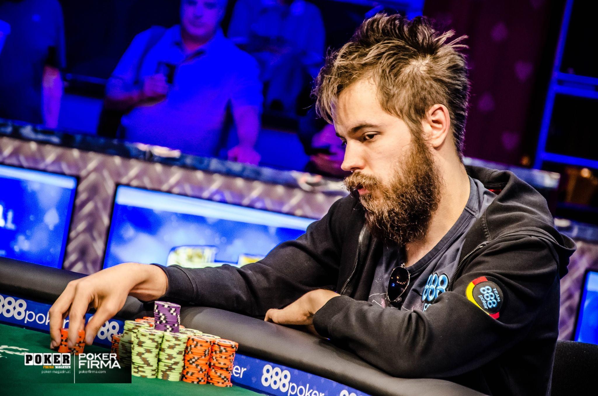dreams casino bonus ohne einzahlung
