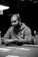 WSOP 2018 #27: Deeb führt, Bojang, Thater & Kruse weiter