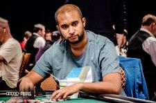 WSOP 2018 #43: Margolin bezwingt Bojang im Heads-Up