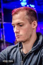 Poker Masters – Holz führt Deutsche ins Finale