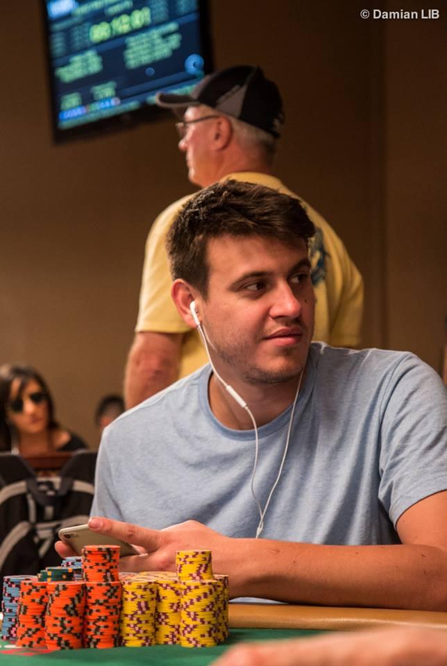 Rang itm poker best strategy for video poker