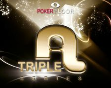 logo_tripleaseries