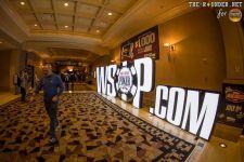 WSOP 2018 #49: Loren Klein holt sein drittes Bracelet