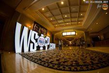 WSOP 2018: Alle Infos zur Poker Weltmeisterschaft