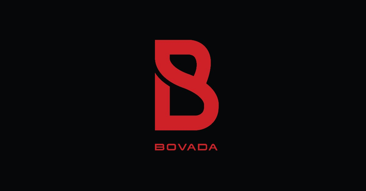 Ignition Casino Bovada