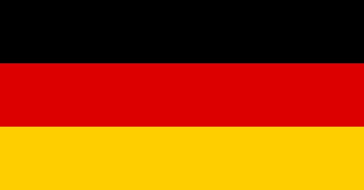 steuern casino deutschland