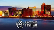 PokerStars Festival NJ_s