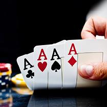 Poker_Teaser_209x209_05