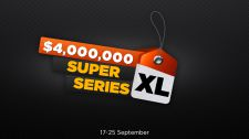 SuperXLSeries2016