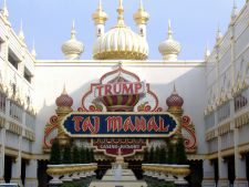 Trump_Taj_Mahal_PubDomain
