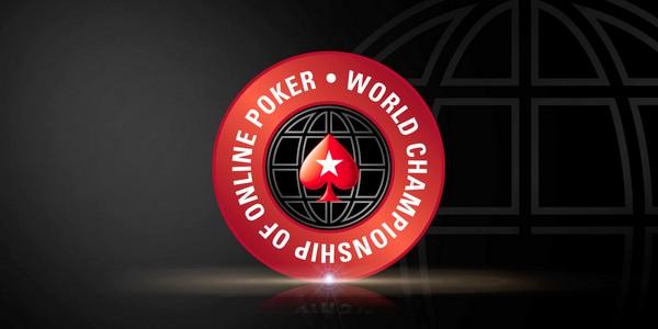 online casino erstellen neues online casino
