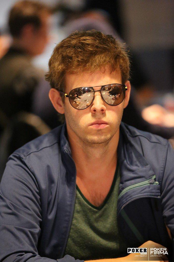 Jedlicka poker knock out blackjack strategy