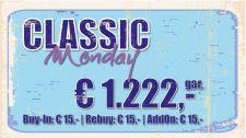 ccclinz-classic
