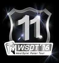 logo_wspt16