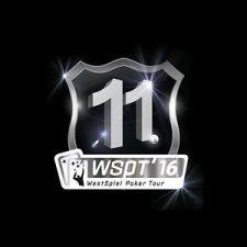 logo_wspt2016