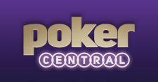 Super High Roller Bowl – High Stakes Poker im ARIA