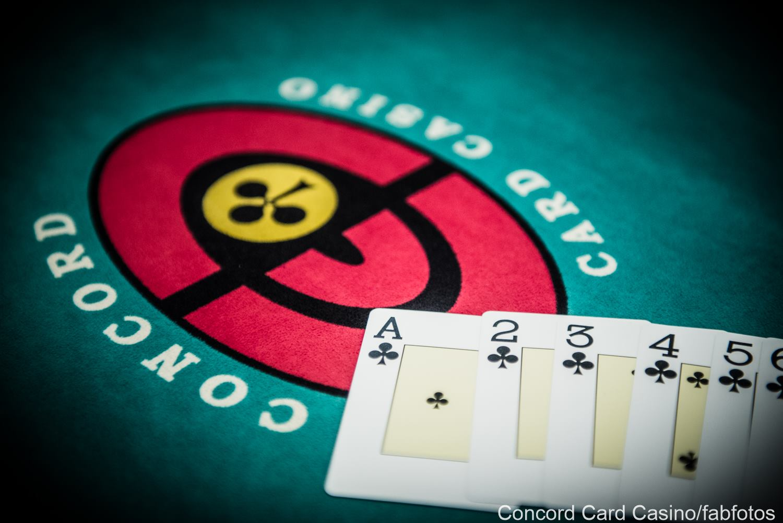 Gambling ipc