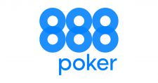 888poker_logo_white