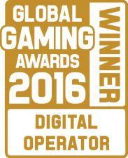 digital-operator-gold