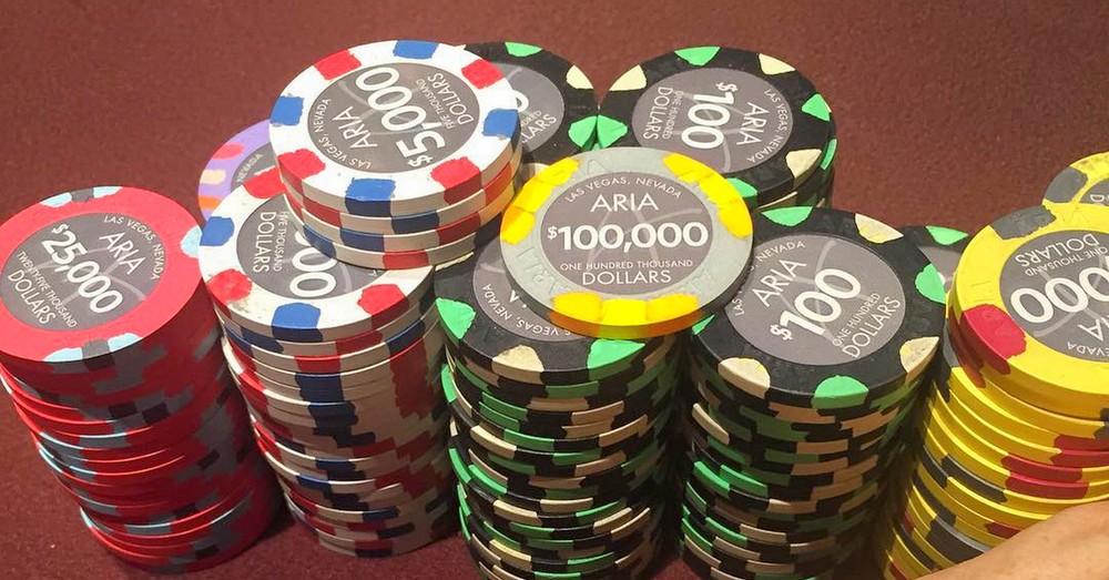 online casino erstellen spielen sie