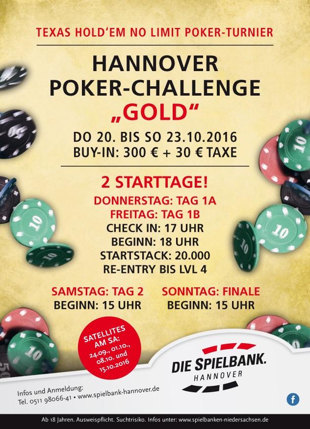 HAN_Flyer_Pokerturnier_Oktober2016_105x148_2RZ.indd