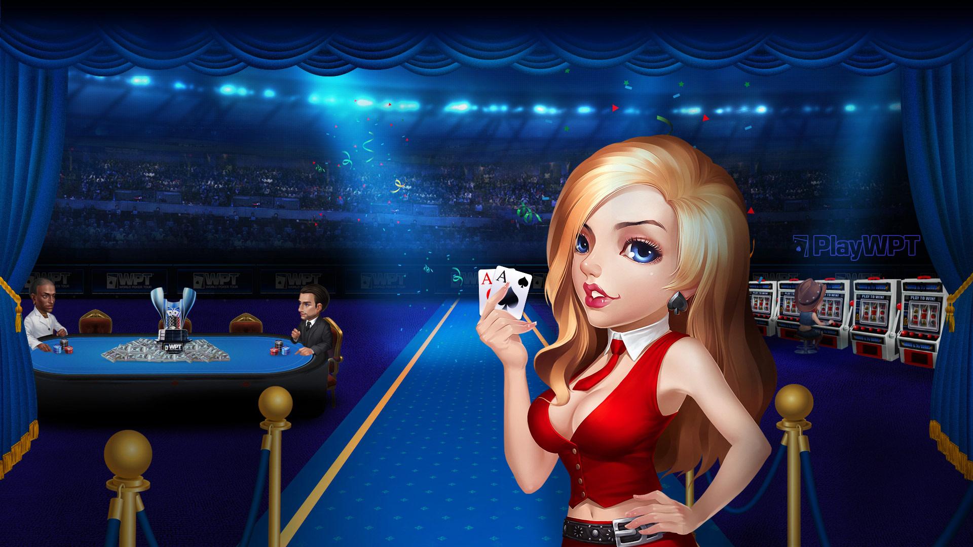 um die geld spielautomaten simulation freeware